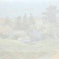 「高原畑」
