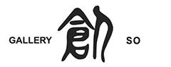 美術品の買取、販売、鑑定なら京都【ギャラリー創】