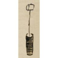 「茶柄杓図」